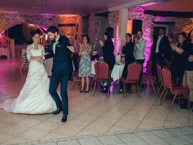 45 DJ ANIMATION MARIAGE BRETAGNE MORBIHAN VANNES